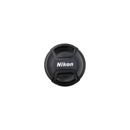 Nikon LC-52 Lens Cap 52 mm