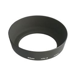 Nikon HN-3 Lens Hood 52 mm (threaded)