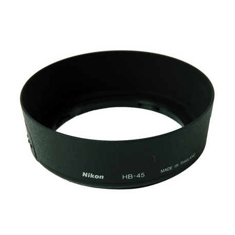 Nikon HB-45 Lens Hood 52 mm (bayonet)