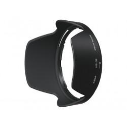 Nikon HB-39 Lens Hood 67 mm (байонет)