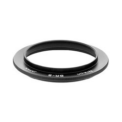 аксесоар Nikon BR-5 Adapter ring (62-52)
