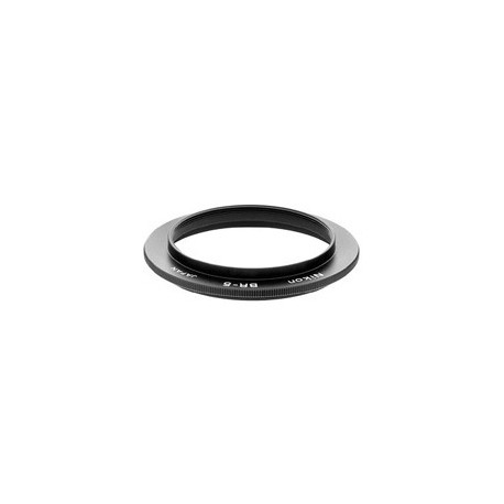 Nikon BR-5 Adapter ring (62-52)