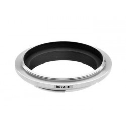 Accessory Nikon BR-2A Lens Reversing Ring 52 mm
