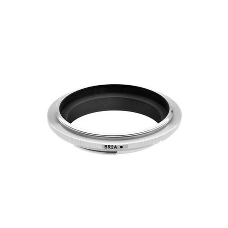 Nikon BR-2A Lens Reversing Ring 52 mm