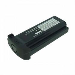 Battery Canon NP-E3 NiMH