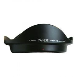 Canon EW-83E Lens Hood 77 mm (байонет)
