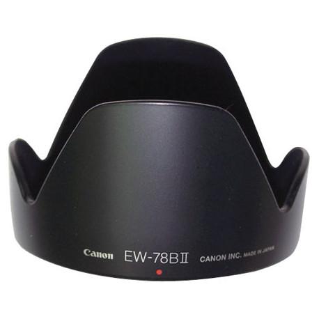 Canon EW-78BII Lens Hood 72 mm (байонет)