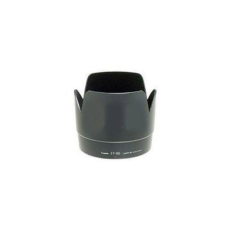 Canon ET-86 Lens Hood 77 mm (байонет)