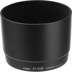 Canon ET-65B Lens Hood 58 mm (байонет)