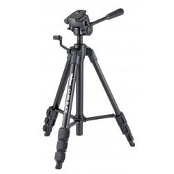 Tripod Velbon CX-888 Three-position aluminum head
