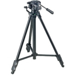 Tripod Sony VCT-R640 Video Tripod