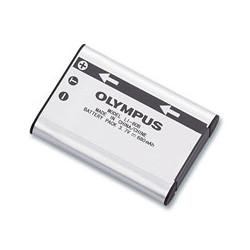 Olympus LI-60B