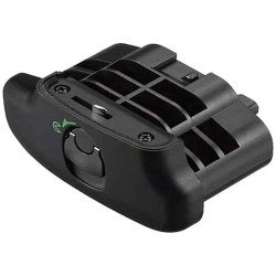 Accessory Nikon BL-3 Battery Chamber Cover