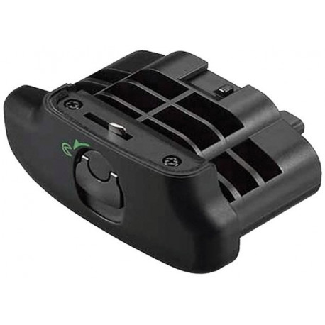 Nikon BL-3 Battery Chamber Cover