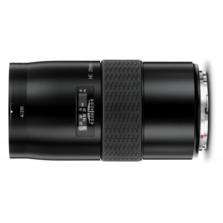 Hasselblad HC 210mm f/4