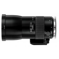 обектив Hasselblad HC 300mm f/4.5
