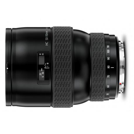 Hasselblad HC 50-110mm f/3.5-4.5