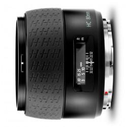 HC 80mm f/2.8