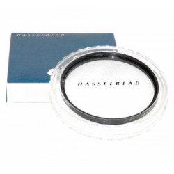 Hasselblad Polarizing 77mm Filter