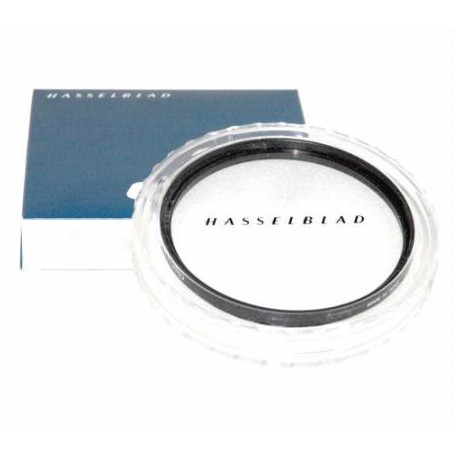 Hasselblad Polarizing 95mm Filter