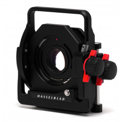 Hasselblad HTS 1.5 Tilt / Shift Adapter