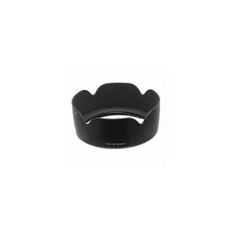 Hasselblad Lens Shade HC 100