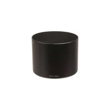 Hasselblad Lens Shade HC 150/210