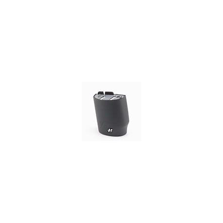 Hasselblad Battery Grip Rechargeable 7.2V Li-Ion