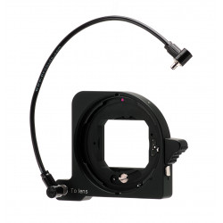 Accessory Hasselblad CF Lens Adapter H System