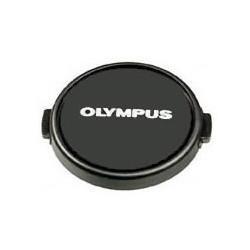 Olympus LC-43B Lens Cap