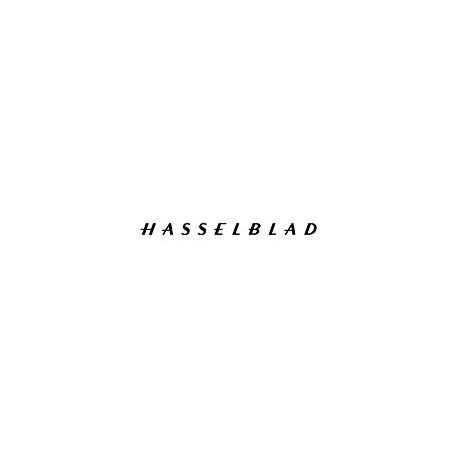 Hasselblad Magazine Cover