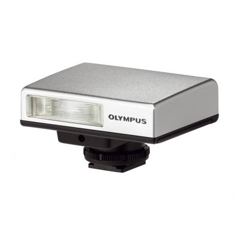 Olympus FL-14 Micro 4/3