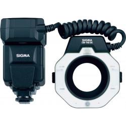EM-140 DG Macro Flash за Canon