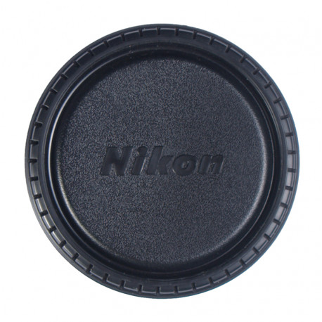 Nikon LC-61 Lens Cap 61mm