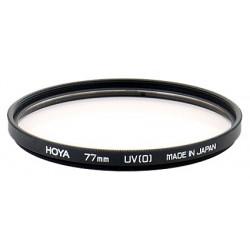 Hoya UV 77mm