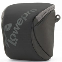 Case Lowepro Dashpoint 30 (сиво)