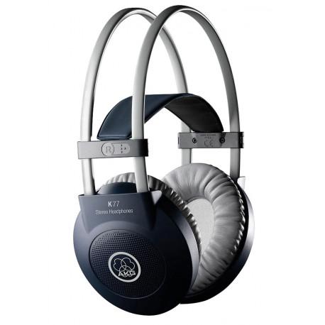 AKG K77 PRO Earphone