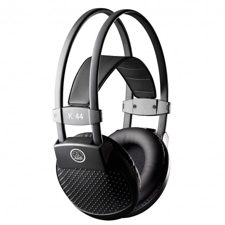 AKG K44 Headphone