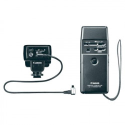 аксесоар Canon LC-5 Wireless Controller