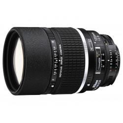 обектив Nikon AF DC-Nikkor 135mm f/2D