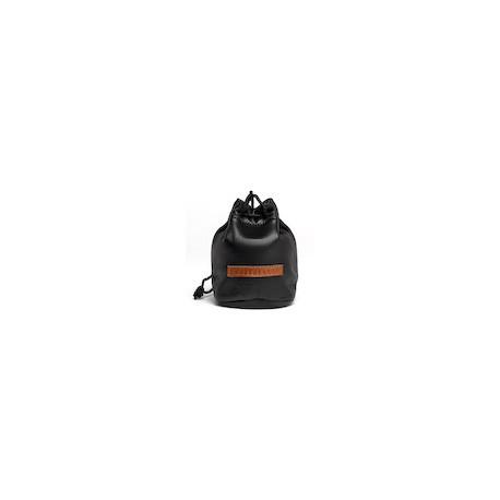 Hasselblad Lens Pouch HC/1