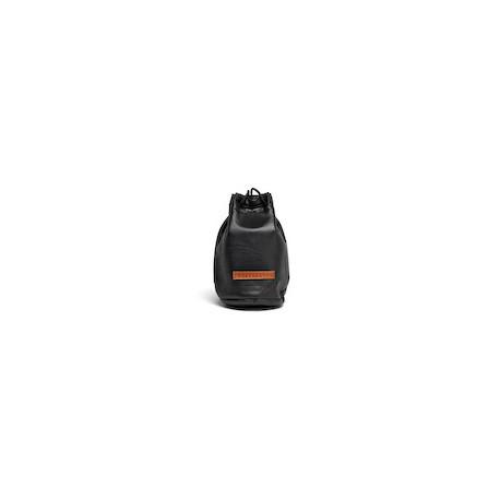 Hasselblad Lens Pouch HC/2