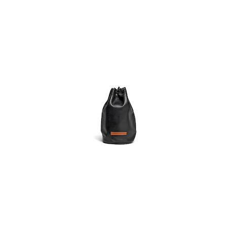 Hasselblad Lens Pouch HC/3