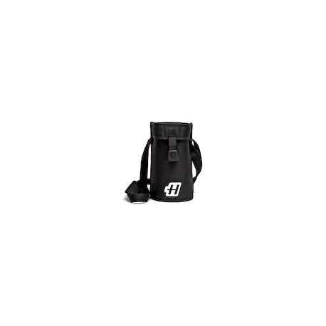 Hasselblad Lens Pouch HC/4