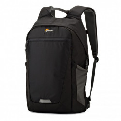 раница Lowepro Photo Hatchback BP 250 AW II (черен)
