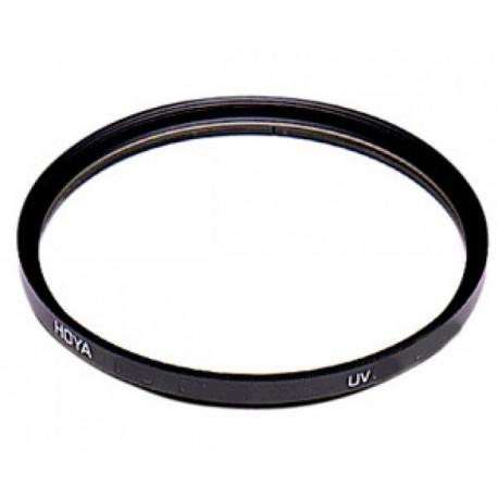 Hoya UV 58mm