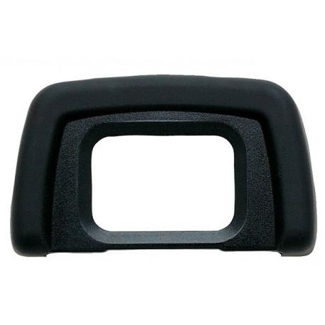 Nikon DK-24 Rubber Eyecup