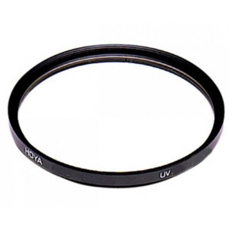 Hoya UV 67mm