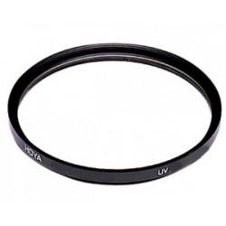Hoya UV 72mm