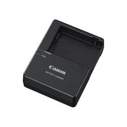 Canon LC-E8